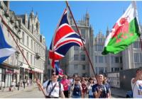 stewart aitken aberdeen international youth festival