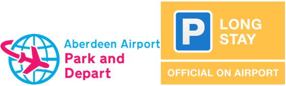 Aberdeen airport parking long stay