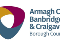 Armagh Banbridge Craigavon Council planning