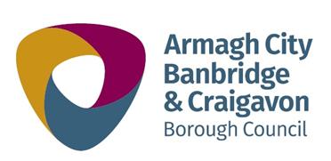 Armagh Banbridge Craigavon Council planning