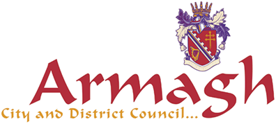 Armagh District Council Job Vacancies