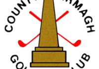 Armagh Golf Club Online Booking