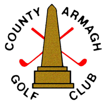 Armagh Golf Club Online Booking