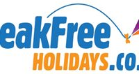 Break Free Holidays UK