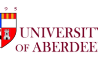 aberdeen student accommodation portal