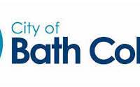 Bath College Apprenticeships application
