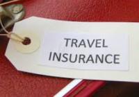 Travel Insurance Premium Calculator