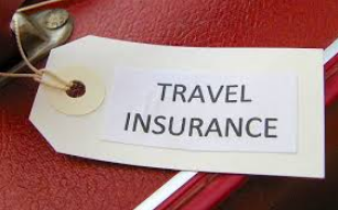 Travel Insurance Premium Calculator