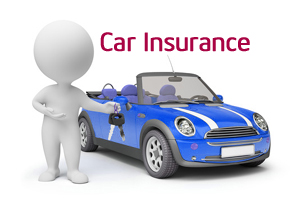 Best Deal on Car Insurance for Your Child