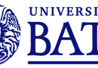 University of Bath Ranking