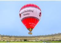 Bath Investment & Building Society