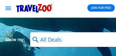 Travelzoo All Inclusive Deals UK