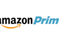 Amazon Prime Video UK Login