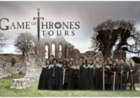 Belfast Game of Thrones Tour Cost