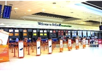 Belfast International Airport Jobs Vacancies