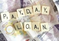 Best Payday Loans Direct Lenders UK