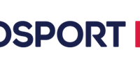 eurosport player login