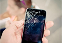 iPhone Accidental Damage Insurance
