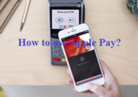 use Apple Pay in the UK