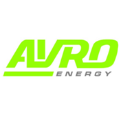 My Avro Energy Login UK