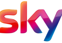 My Sky Account Sign In UK