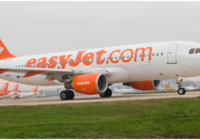 Easyjet Flights from Bristol to Belfast City
