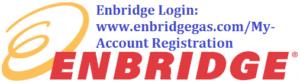 Enbridge Gas Login