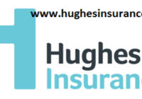 Hughesinsurance.co.uk Login