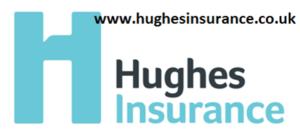 Hughesinsurance.co.uk Login