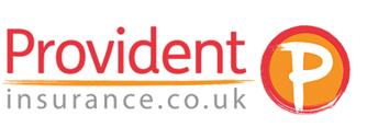 My Provident Car Insurance Account Login