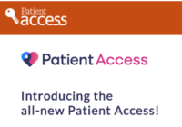 Patient EMIS Access My Account Login