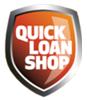 Quick Loan Shop