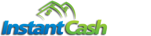 Instant Cash Loans Belfast