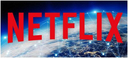 Netflix Prices, Kosten and Preise
