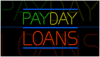 Payday Loans Belfast