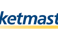 Ticketmaster Login UK Full Site