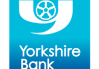 Yorkshire Bank Online Login