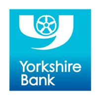 Yorkshire Bank Online Login