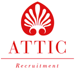 Attic Recruitment