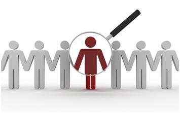 Best Recruitment Agencies London