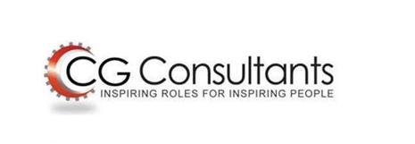 CG Consultants