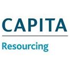Capita Resourcing