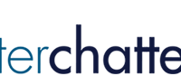 ChitterChatter