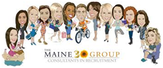 Maine Group