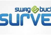 Swagbucks Online Surveys UK