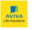 AVIVA over 50s Life Insurance
