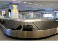 Birmingham Airport Baggage Claim Phone Number