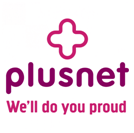 Plusnet My Account Log In