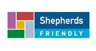 Shepherds Friendly over 50s Life Insurance