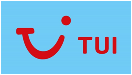 TUI Login My Account